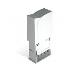 Amplificatore Fracarro da palo 12V singolo ingresso MAP115LTE 223523