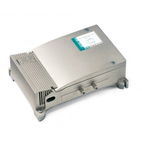 Amplificatore Fracarro 4 ingressi 40dB MBX7740353 235105
