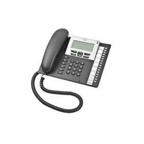 Telefono Urmet 1363/6 Executive per sistema Opera8 UTD 1363/848