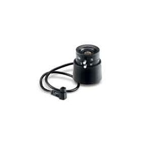 Obiettivo Urmet ottica Autoiris Varifocal 5   50mm DC  1090/547