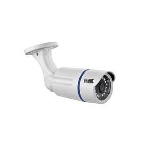 Telecamera compatta 2,8mm AHD 1080P Urmet 1092/250H
