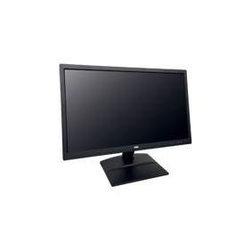 "Monitor, Urmet LED 21,5"" Full HD VGA-HDMI (16:9) 1092/421H"