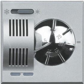 Termostato Ambiente Bticino Axolute HC4442