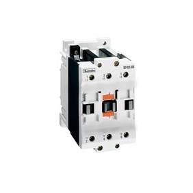 Contattore LOVATO tripolare 65A bobina AC 50-60HZ 230VAC 11BF6500230