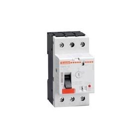 Motor LOVATO interruption power 100KA 4-6,5 TO 11SM1C32