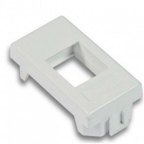 Adapter Keystone Fantom for Bticino Matix 23927