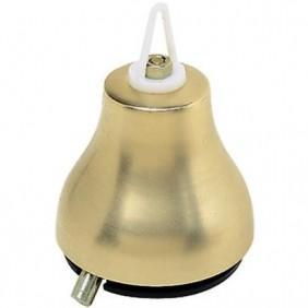 Badenia Bticino 24V 400mA diametro 80mm 89.24