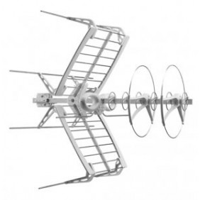 Antenna Fracarro Sigma Combo LTE 213223