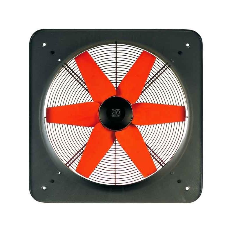 Vortice Ventilator VORTICEL E 254 M 40303