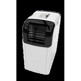 Climatizzatore portatile 12000 BTU Naicon Bianco D.12000REVERSE