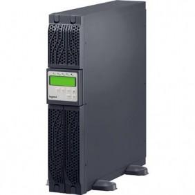 UPS Legrand KEOR 1000VA 800W monofase con batterie 310050