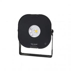 Proiettore LED TEC-MAR 80W 5000K 8959LM IP65 8030PR5080EL