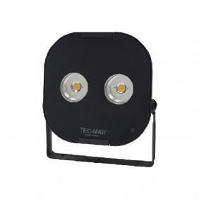 Proiettore LED TEC-MAR 150W 5000K IP65 16798LM 80