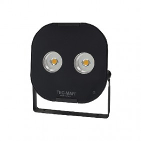 Proiettore LED TEC-MAR 180W 5000K 20320LM 8031PR5185EL