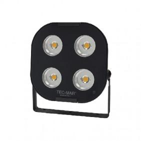 Proiettore LED TEC-MAR 230W 5000K IP65 27017LM 8032PR5230EL