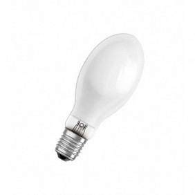 Lampada Osram Ioduri Metallici 250W/NSI 4000K E40 HQIE250NSI