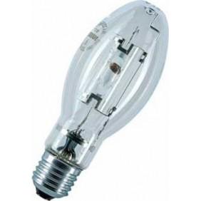 Lampada Osram Ioduri Metallici 70W/NDL 4200K E27 luce bianca HQIE70NDLCL