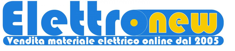 Blog, guide, tutorial e tutto sul materiale elettrico