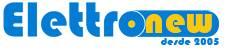 Elettronew logotipo