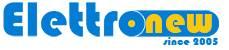 Elettronew logo
